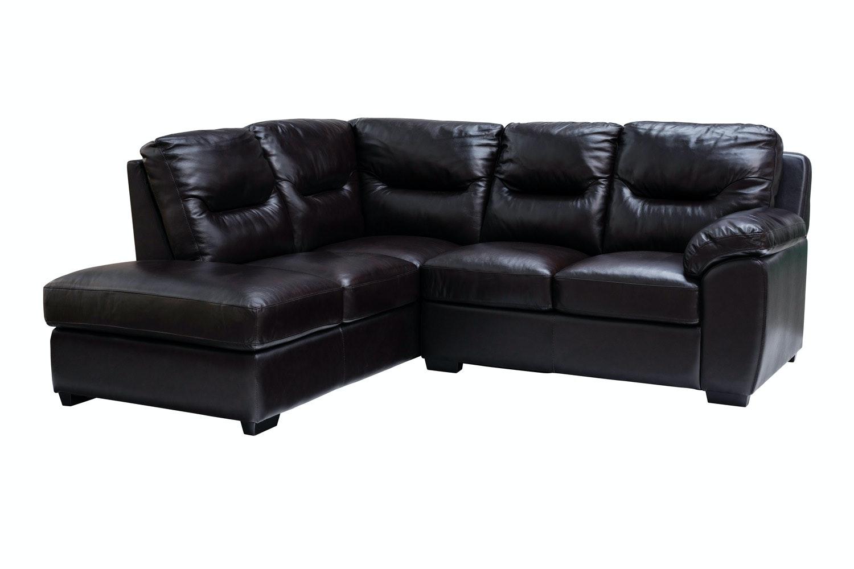 Astor Corner Sofa