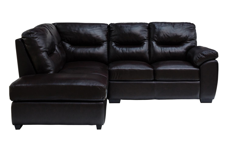 2084.2616.3801,Astor, Corner, Sofa,
