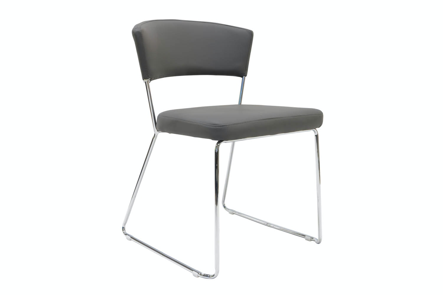 Mogran Dining Chairs