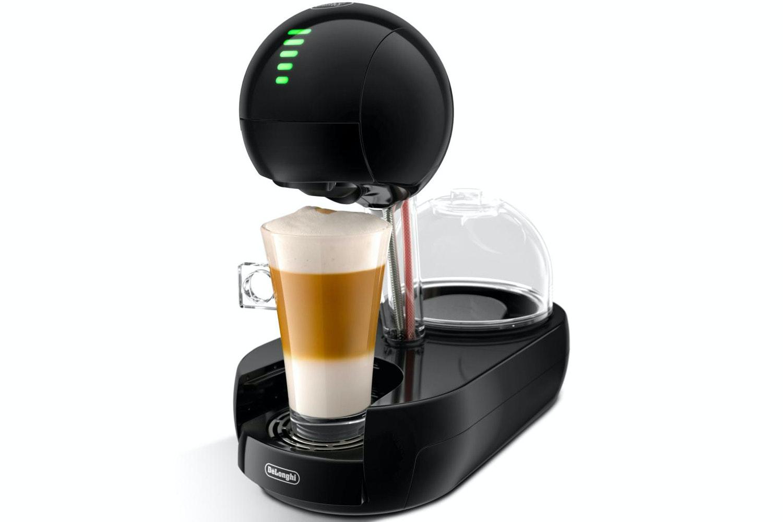 Delonghi Stelia Dolce Gusto Coffee Maker EDG635.B