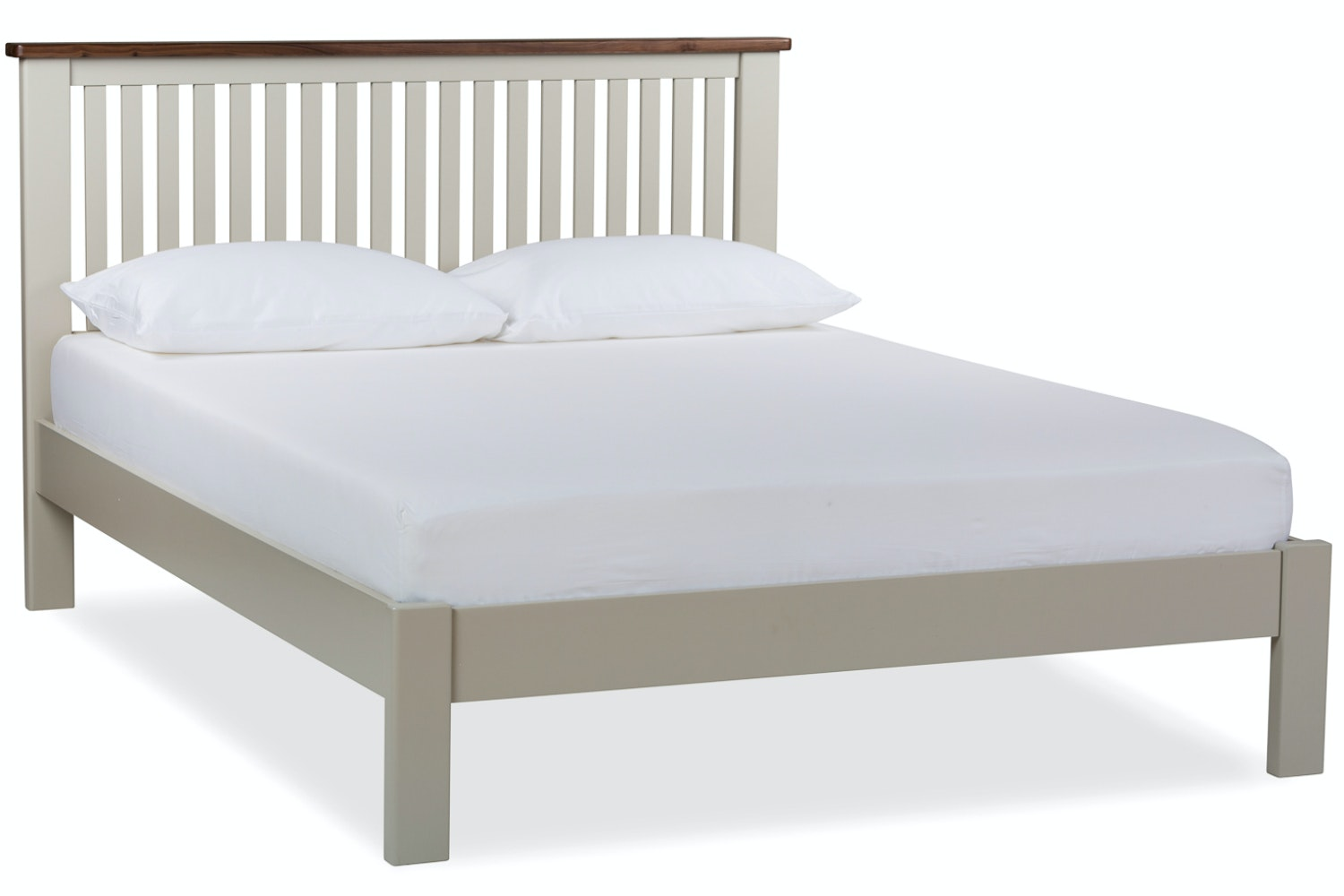 Kent Double Bed Frame