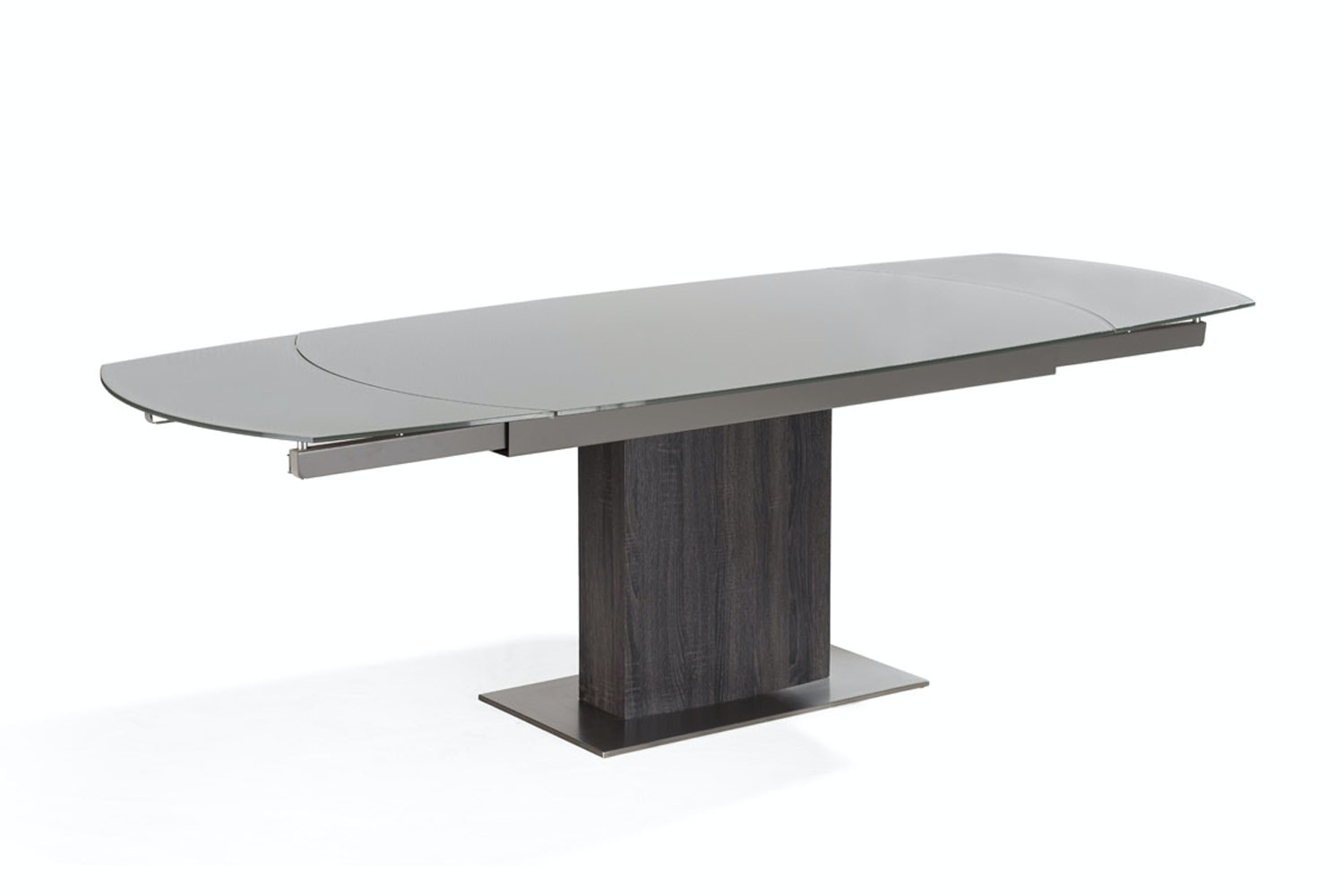 Lucci Dining Table | Dark