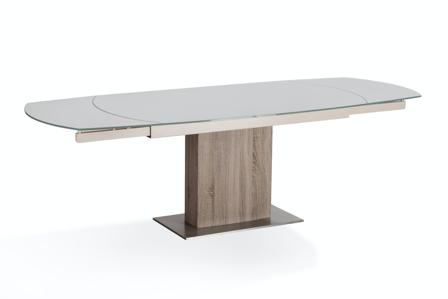 Lucci Dining Table | Light