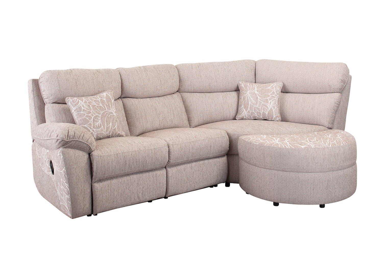 Peyton Leather Sofa Hereo