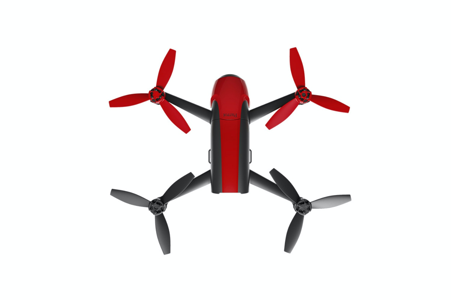 Parrot Bebop 2 | Red