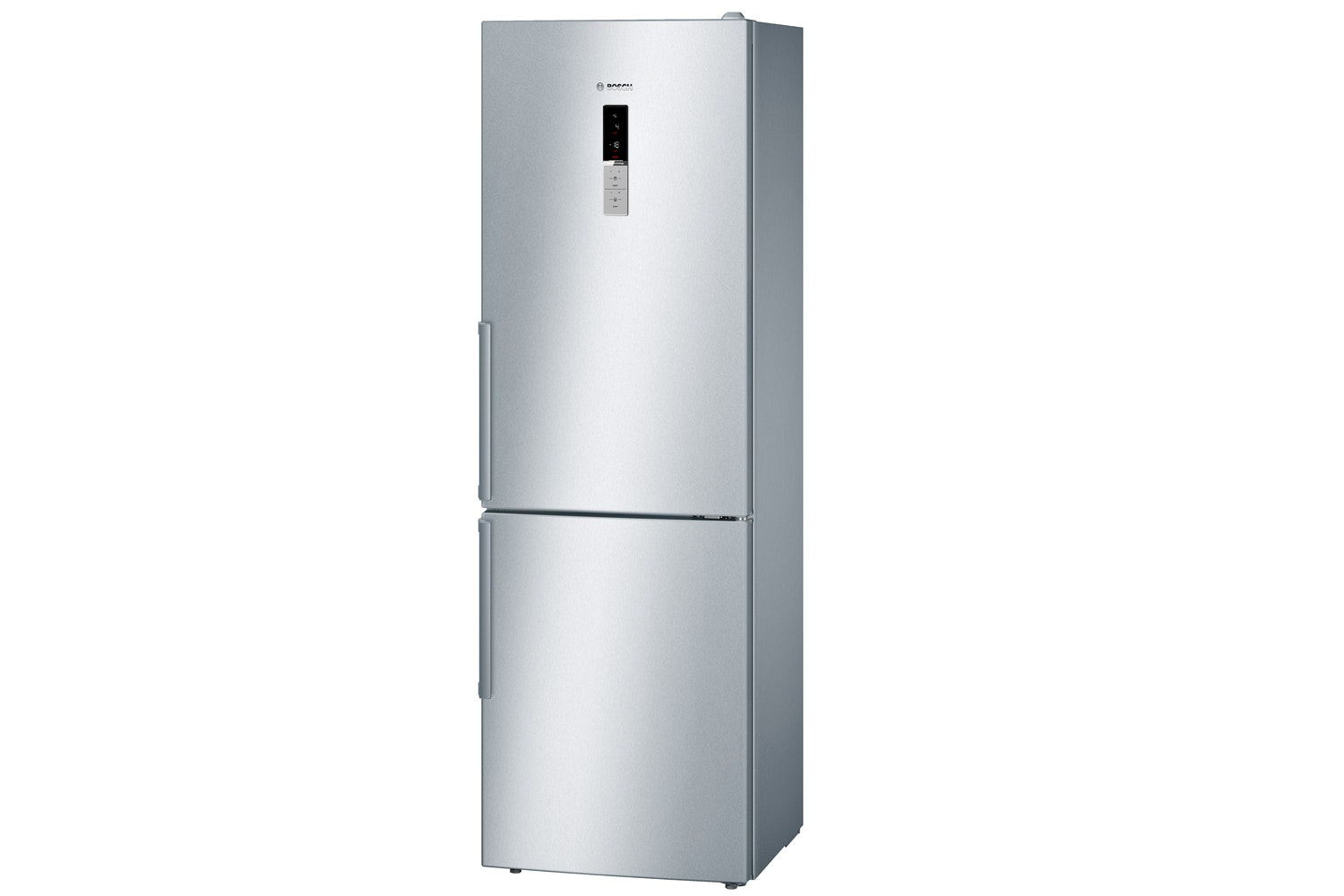 Bosch Serie 6 Freestanding Fridge Freezer | KGN36HI32