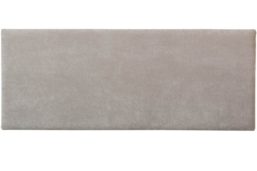 Dylan Headboard | Fabric | 4ft6