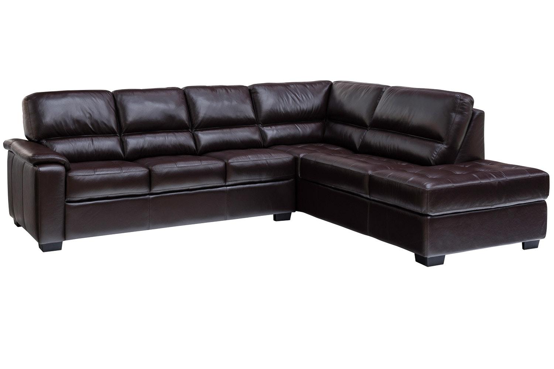 Blaze Corner Sofa