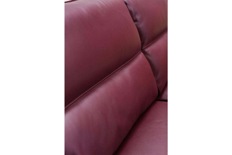 Matero 3 Seater Sofa