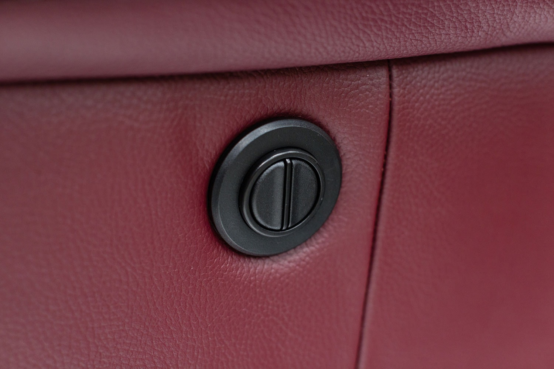 Matero 2 Seater Sofa