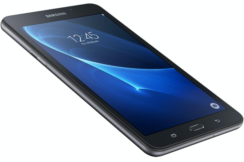 731b15afad58b ... Samsung Galaxy Tab A 7.0
