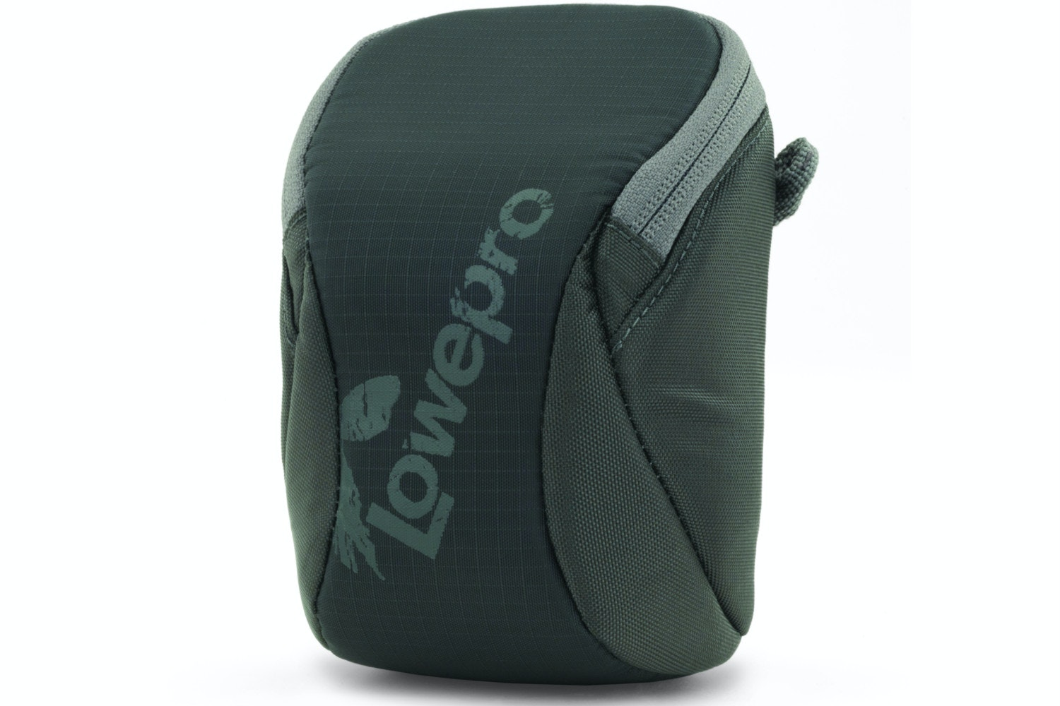 LowePro Dashpoint 20 Pouch | Grey