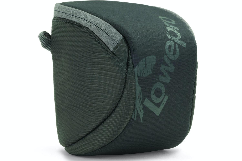 LowePro Dashpoint 30 Pouch | Grey