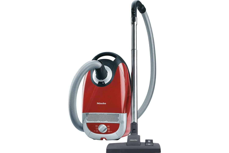 Miele Complete C2 PowerLine Vacuum | SFAE1