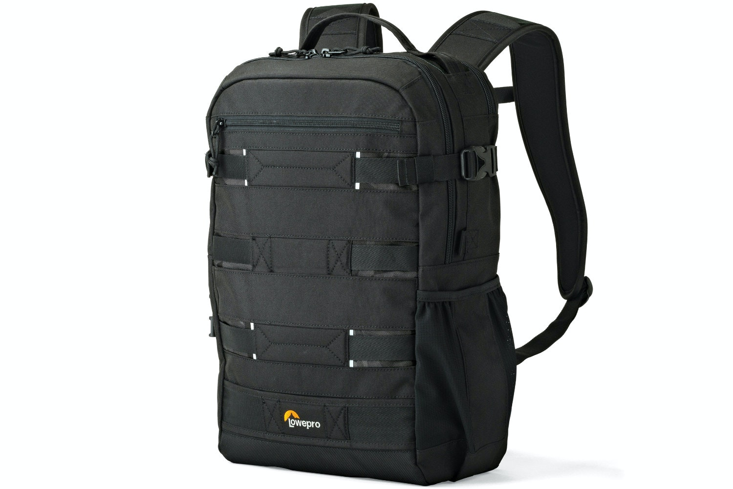 LowePro Viewpoint BP 250 AW | Black