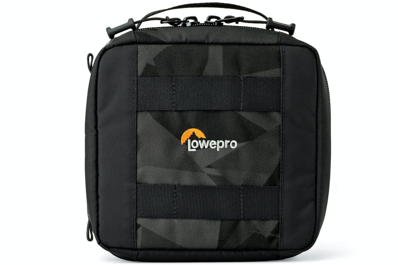 LowePro Viewpoint CS 60 | Black