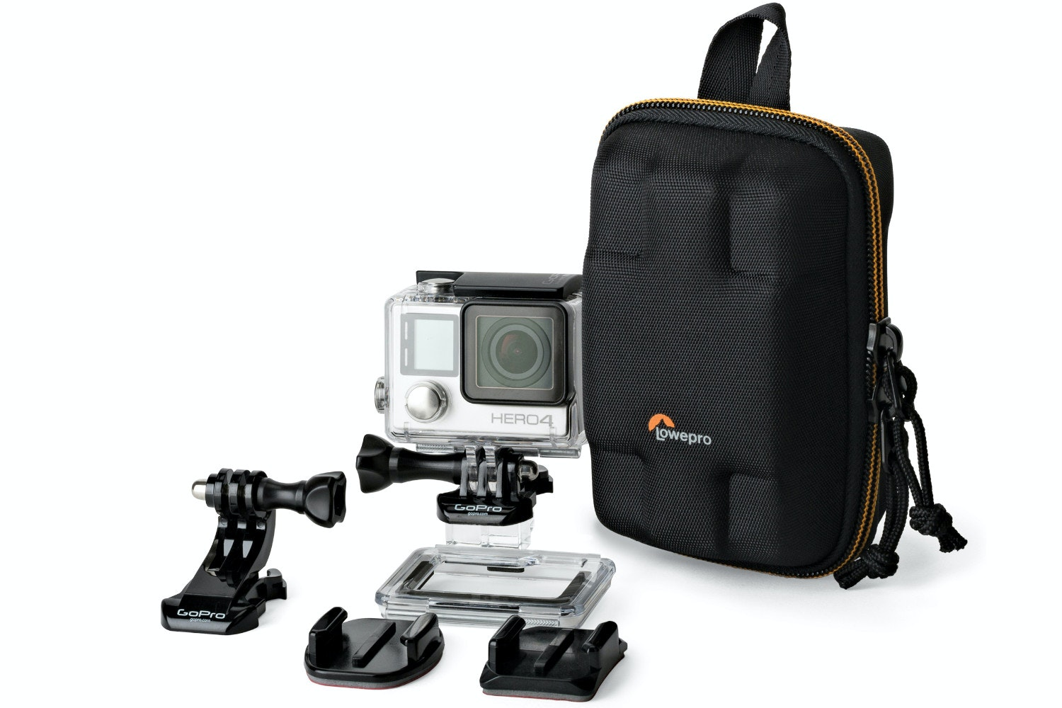 LowePro Dashpoint AVC-40 II Case