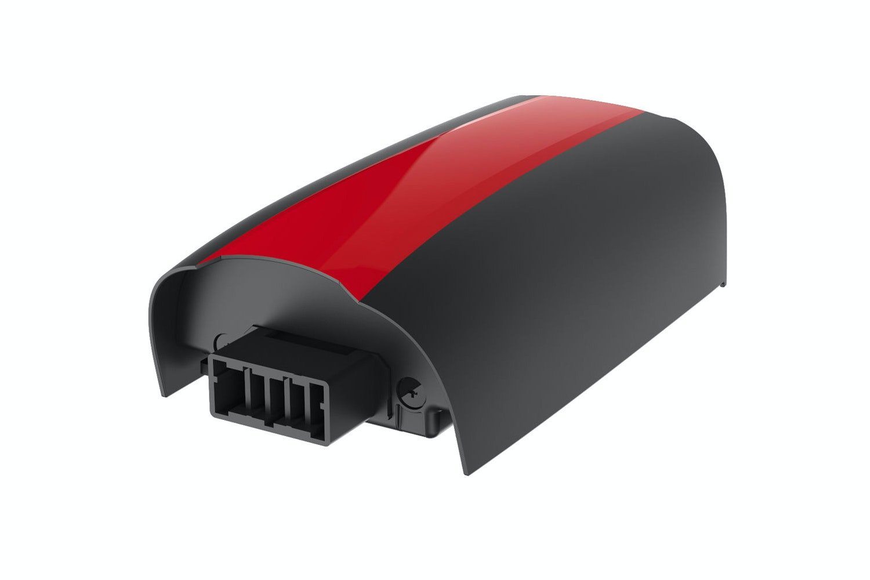 Parrot Bebop 2 Battery | Red