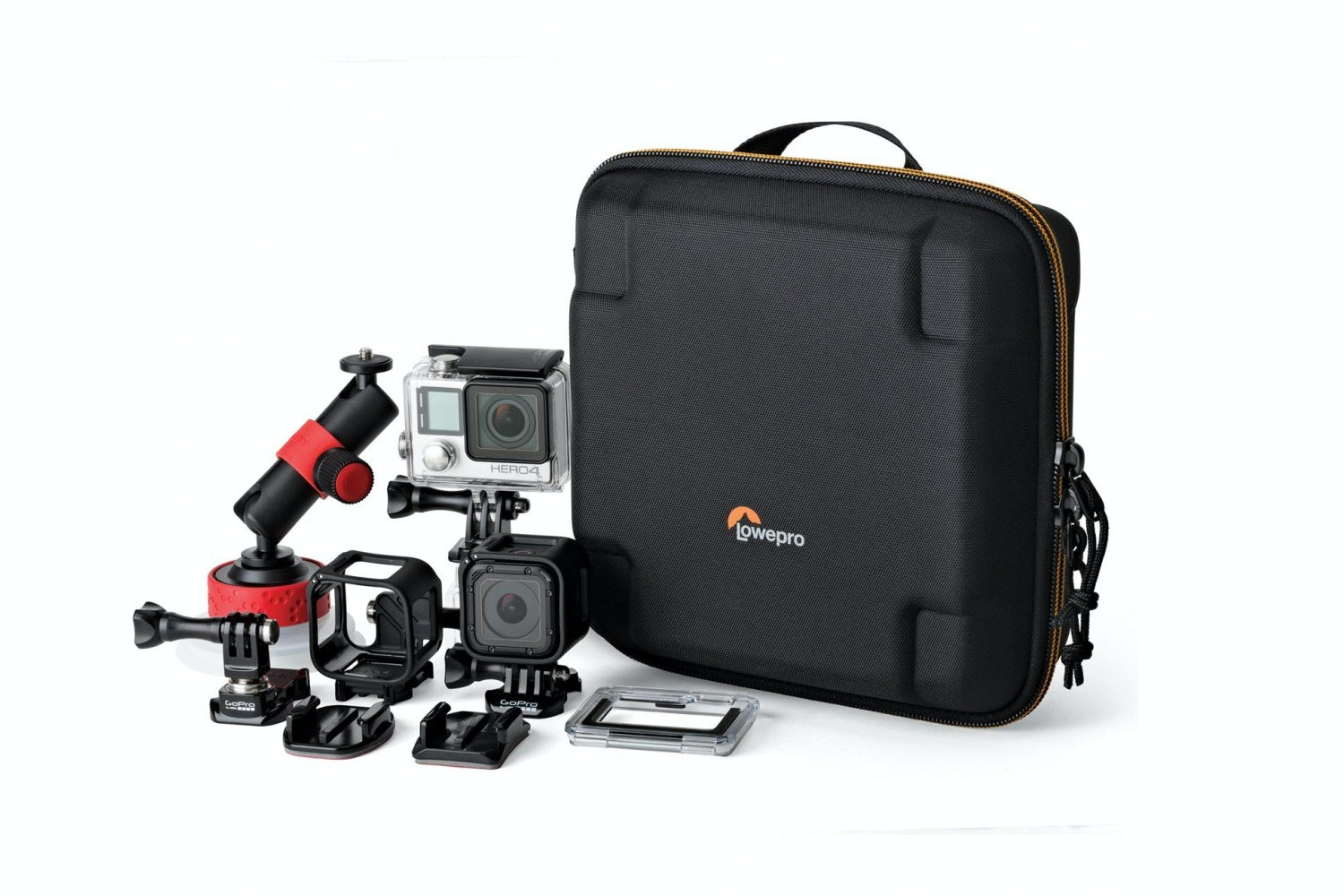 LowePro Dashpoint AVC-80 II Case