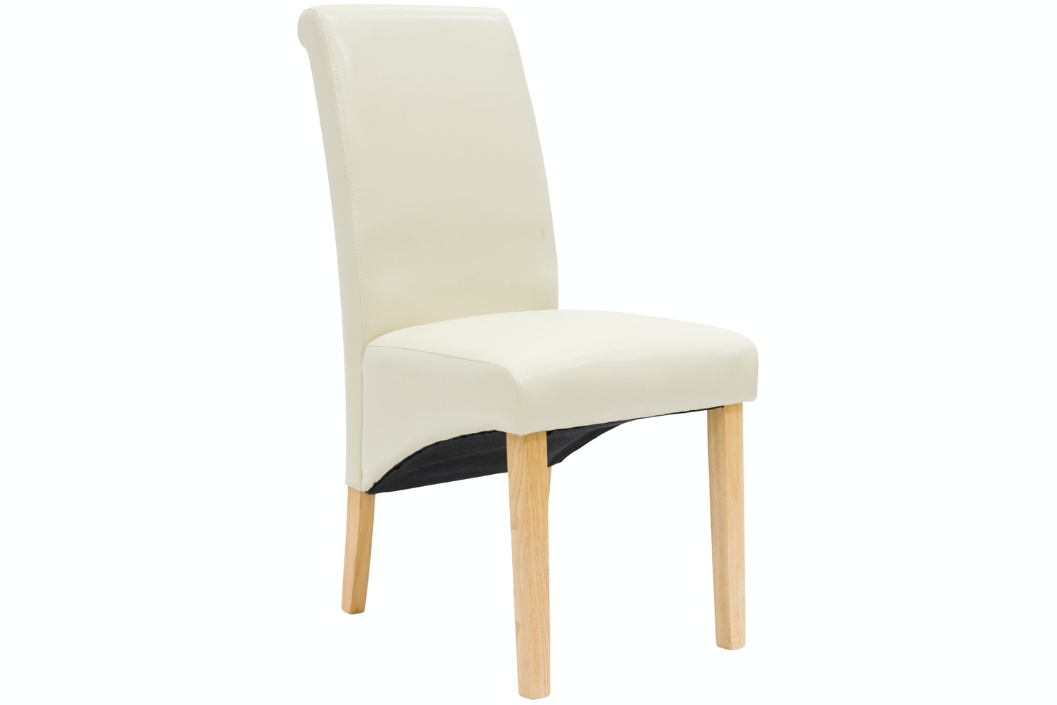 wilton-chair