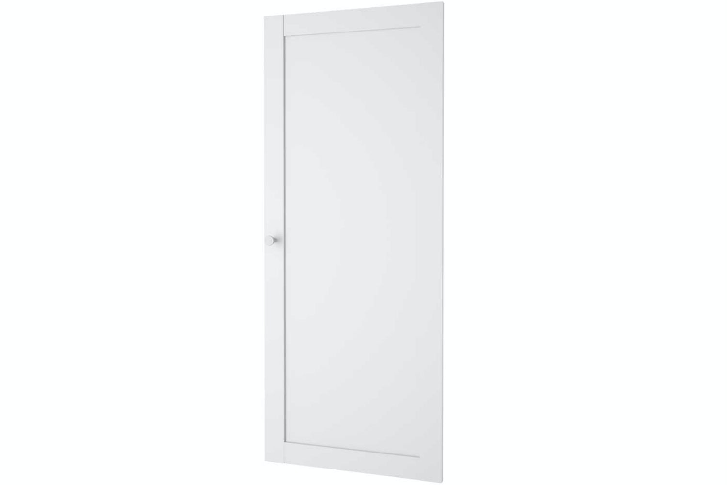 Flexi Panel Door - White
