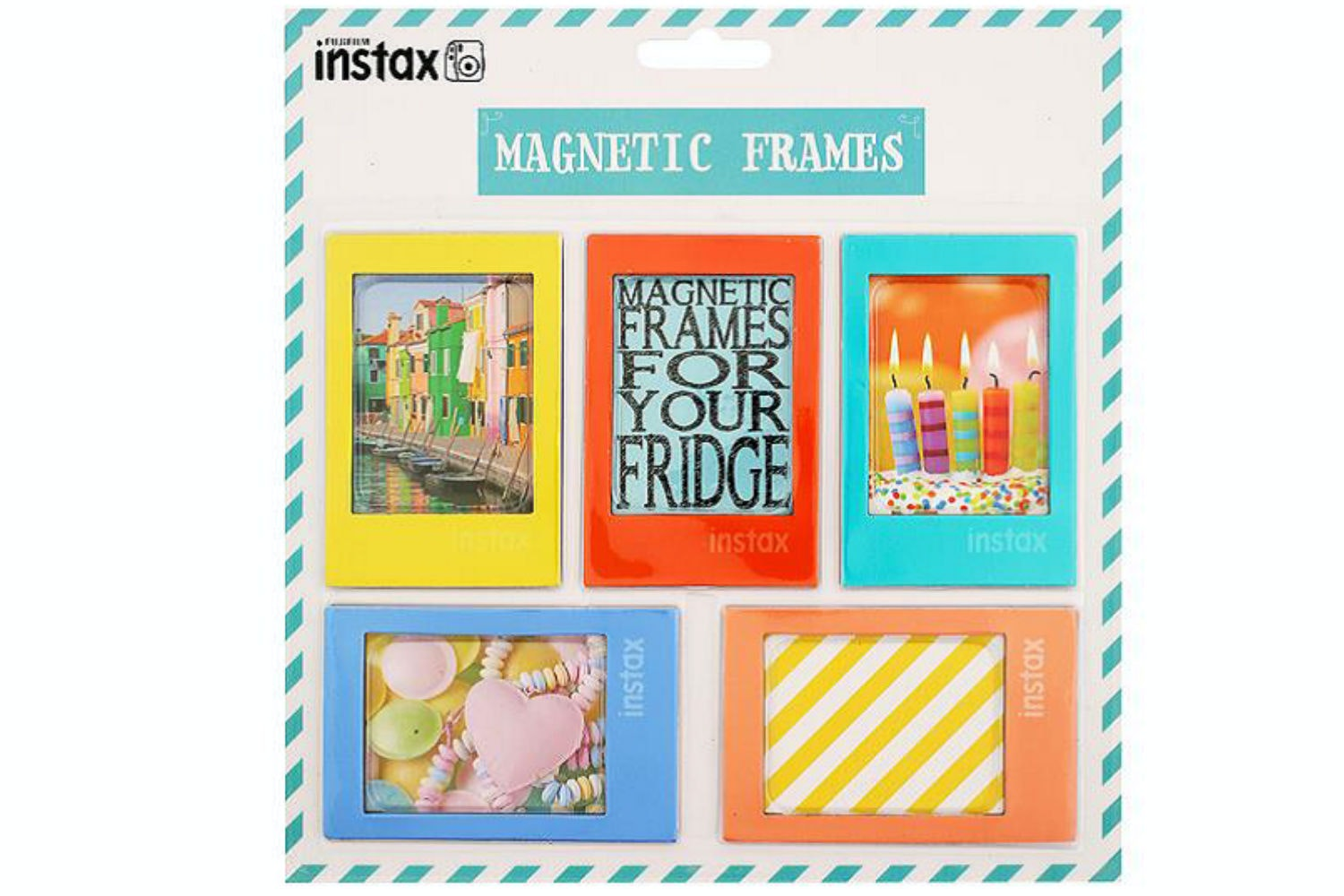 instax-fridge-magnets