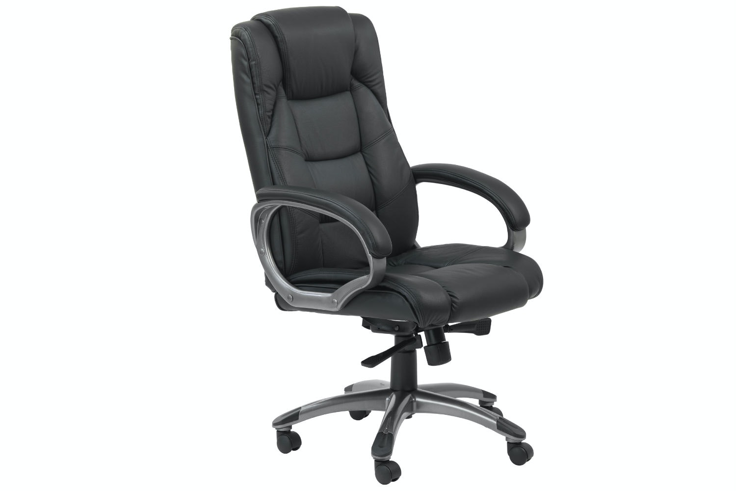 northland-office-chair