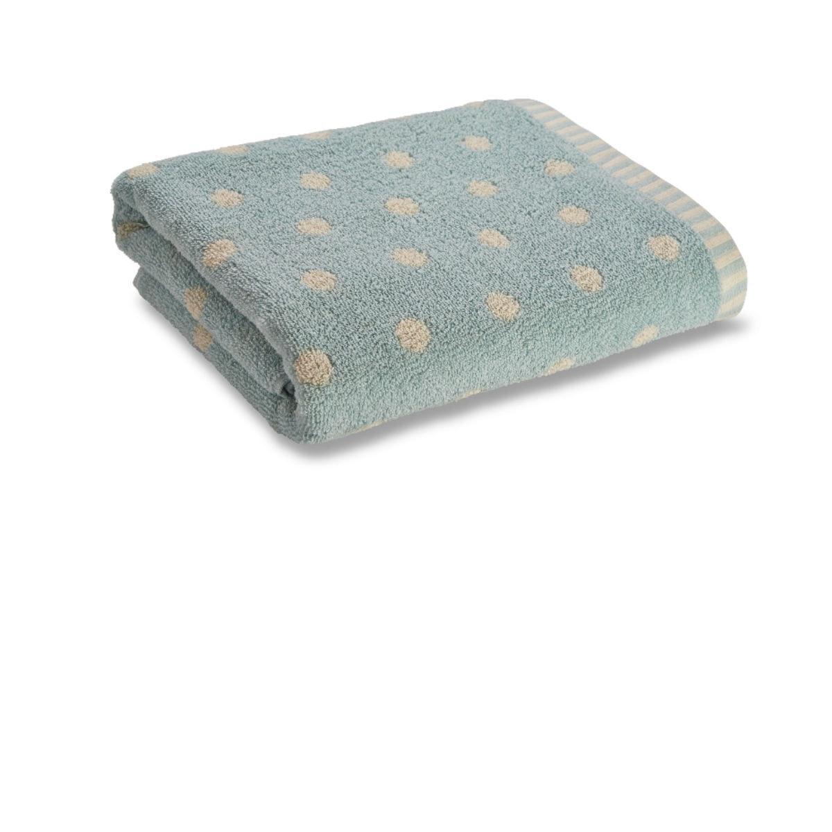 polka-dot-bath-towel-DE