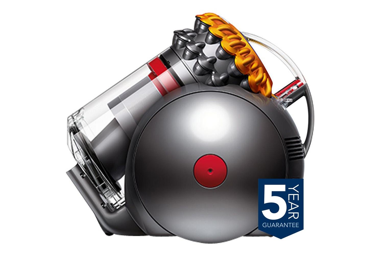 Dyson Big Ball Multifloor