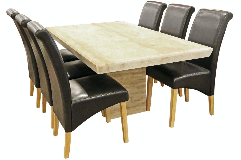 alicante-table