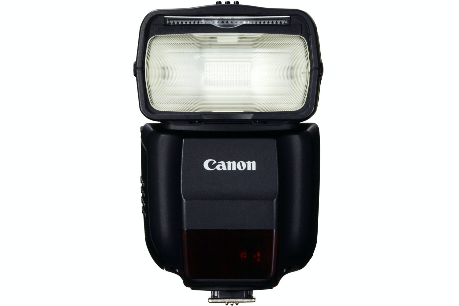Canon Speedlite 430 EX III RT Flash Gun