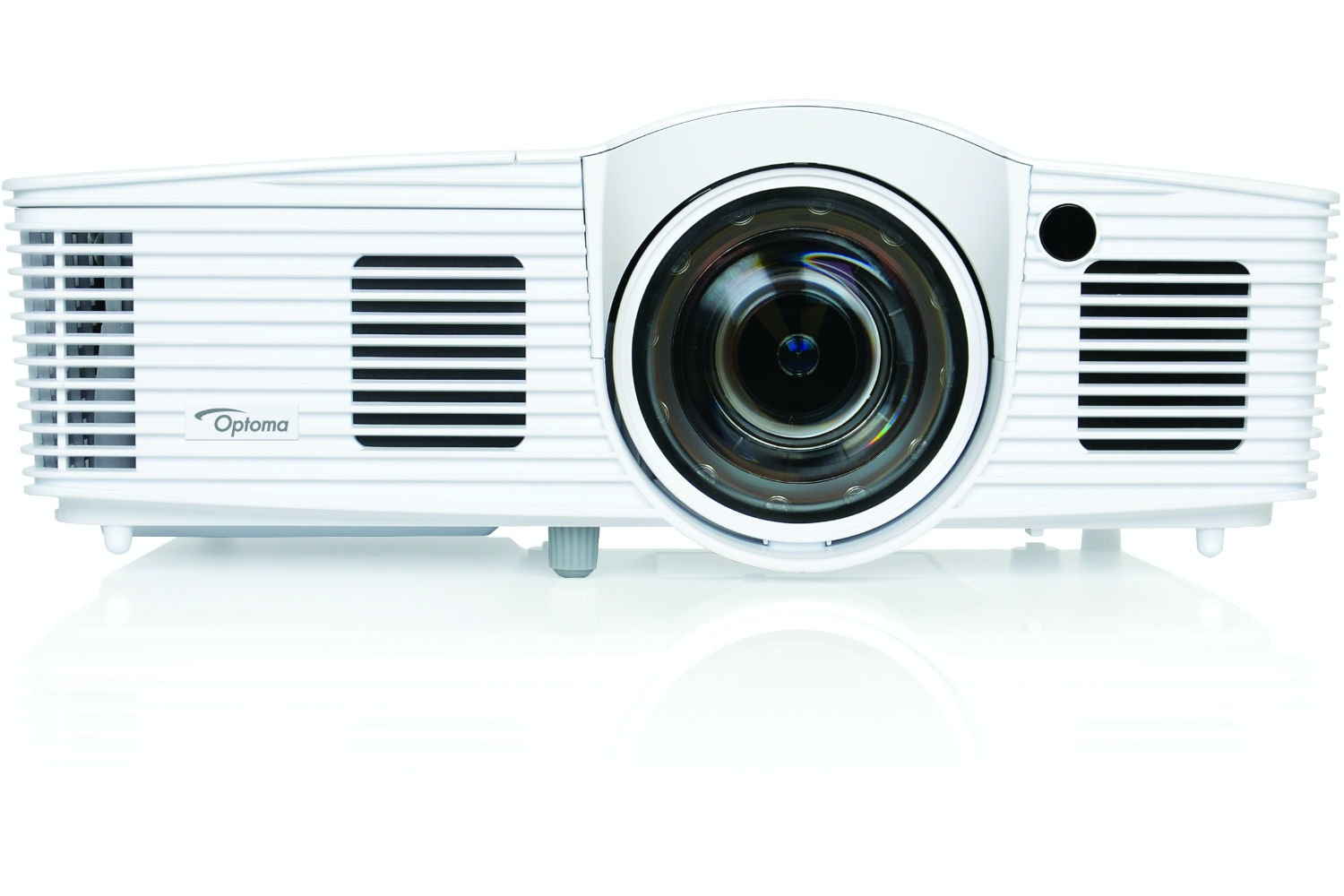optoma-gamers-projector-gt1080