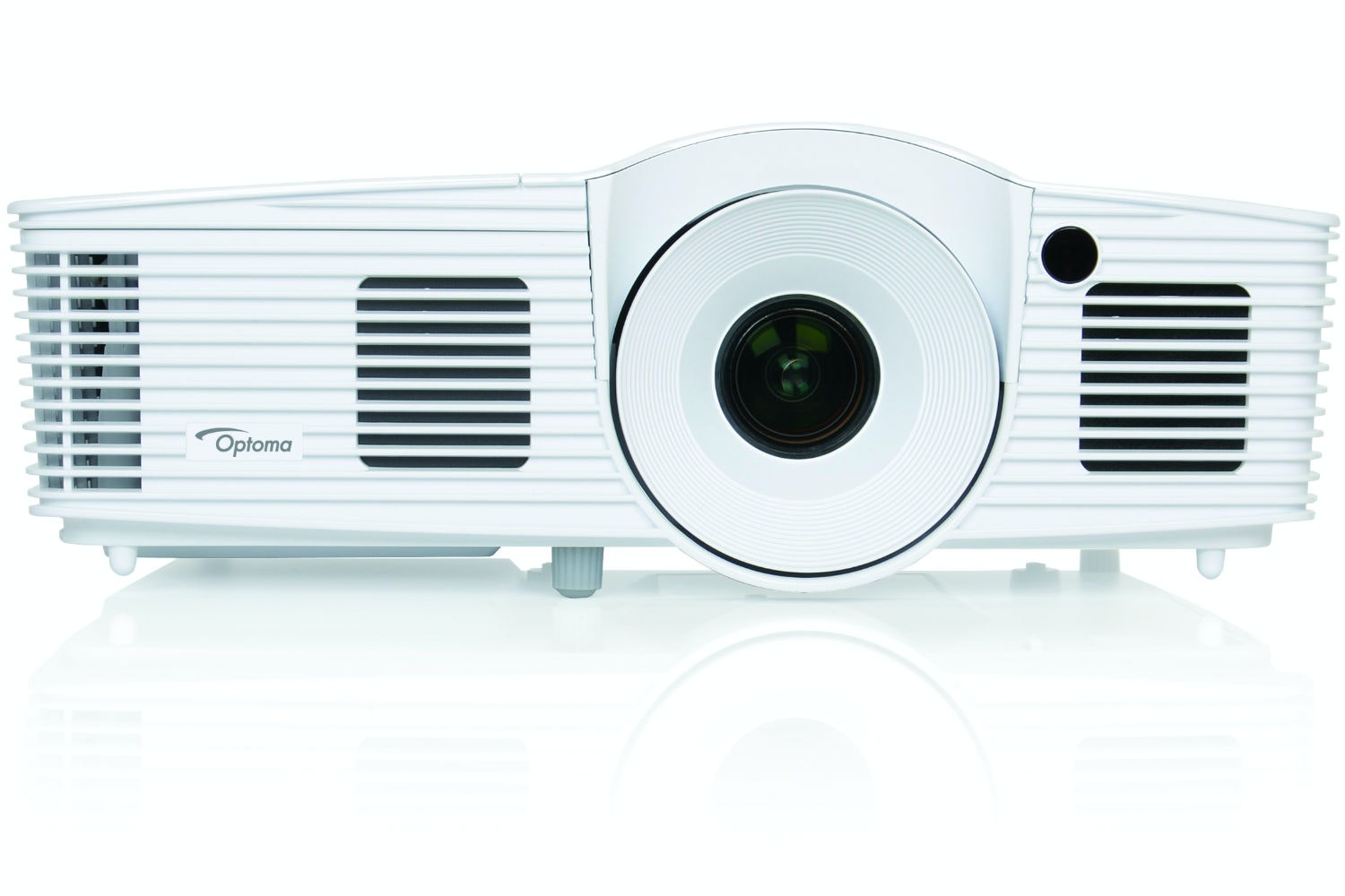 optoma-full-hd-home-projector-hd26