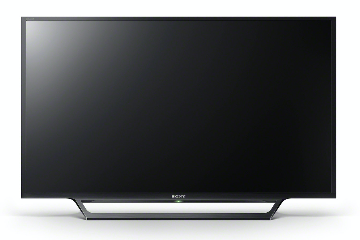 "Sony Bravia 40"" FULL HD LCD TV 