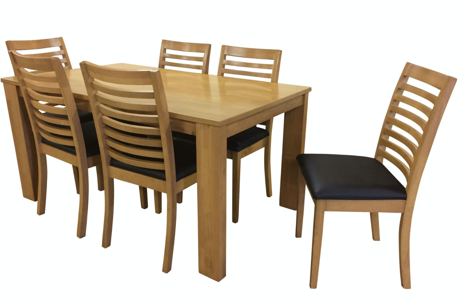 togo-7-piece-dining-set