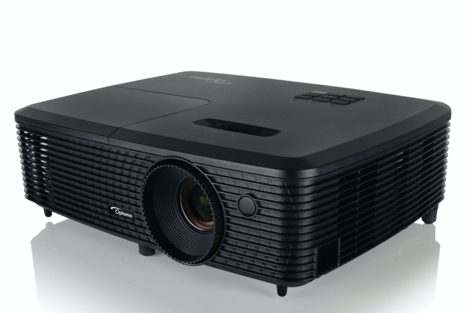 Optoma Business Projector | S331