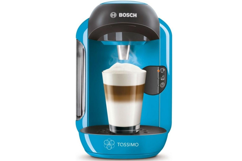bosch-tassimo-vivy-coffee-machine