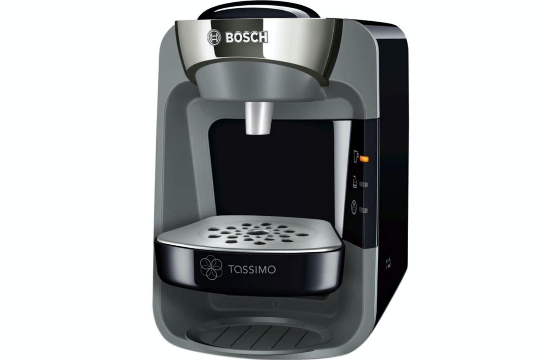 bosch-tassimo-suny-black-TAS3202GB