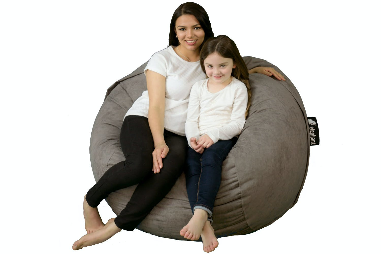 Elephant Kumo Bean Bag
