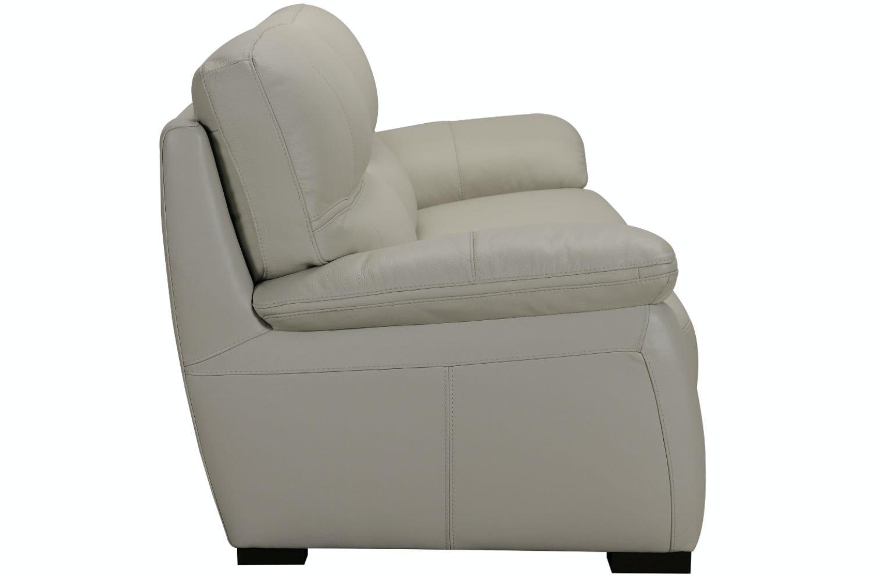 fyshwick-torello-three-seater-sofa