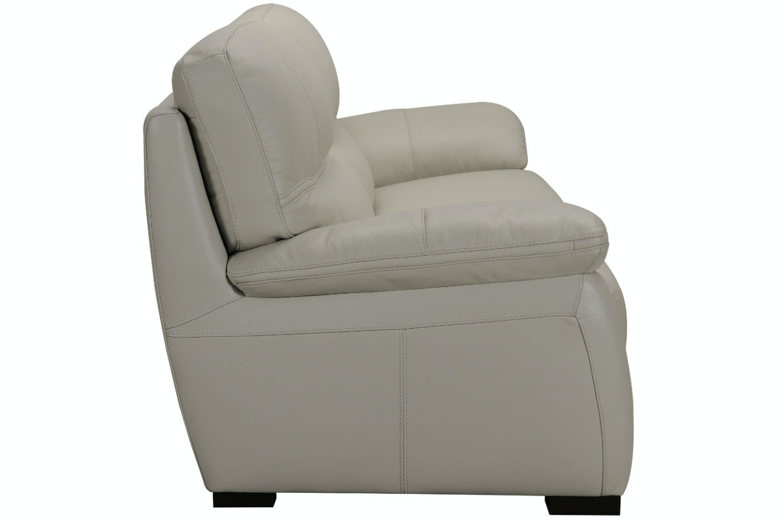 Fyshwick Torello Sofa 3 Seater Ireland