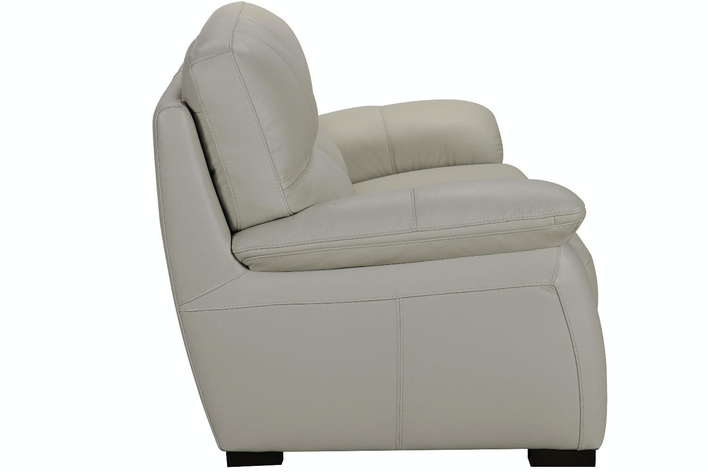 Fyshwick 2-Seater Sofa | Colour options