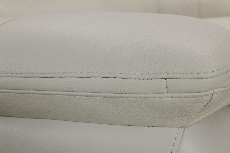 fyshwick-torello-sofa