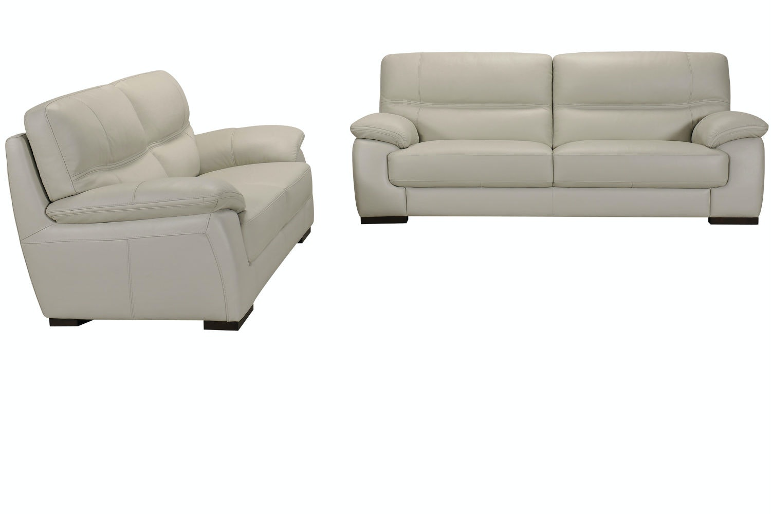 Fyshwick 3-Seater Sofa | Colour options