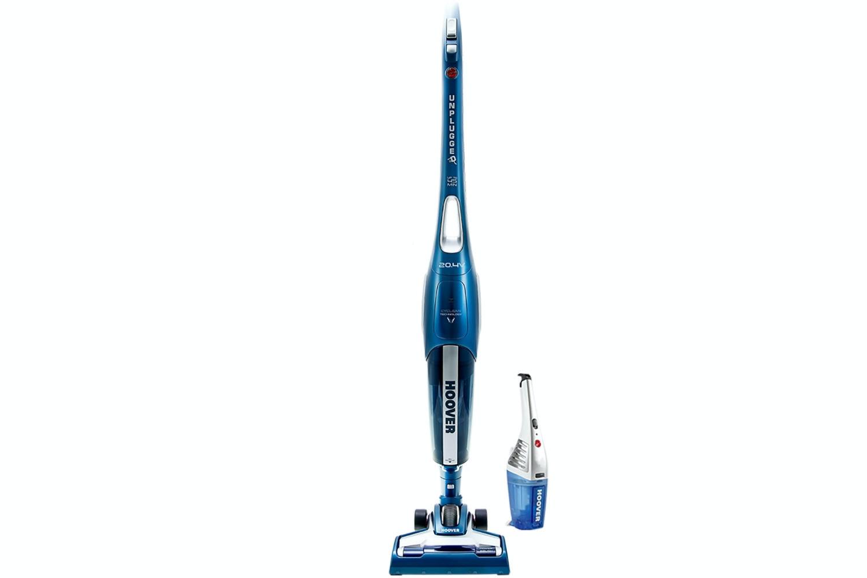 hoover-vacuum-cleaner-un20J72