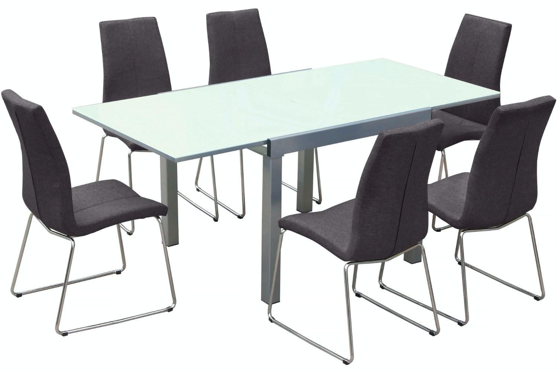 melina-7-piece-dining-set