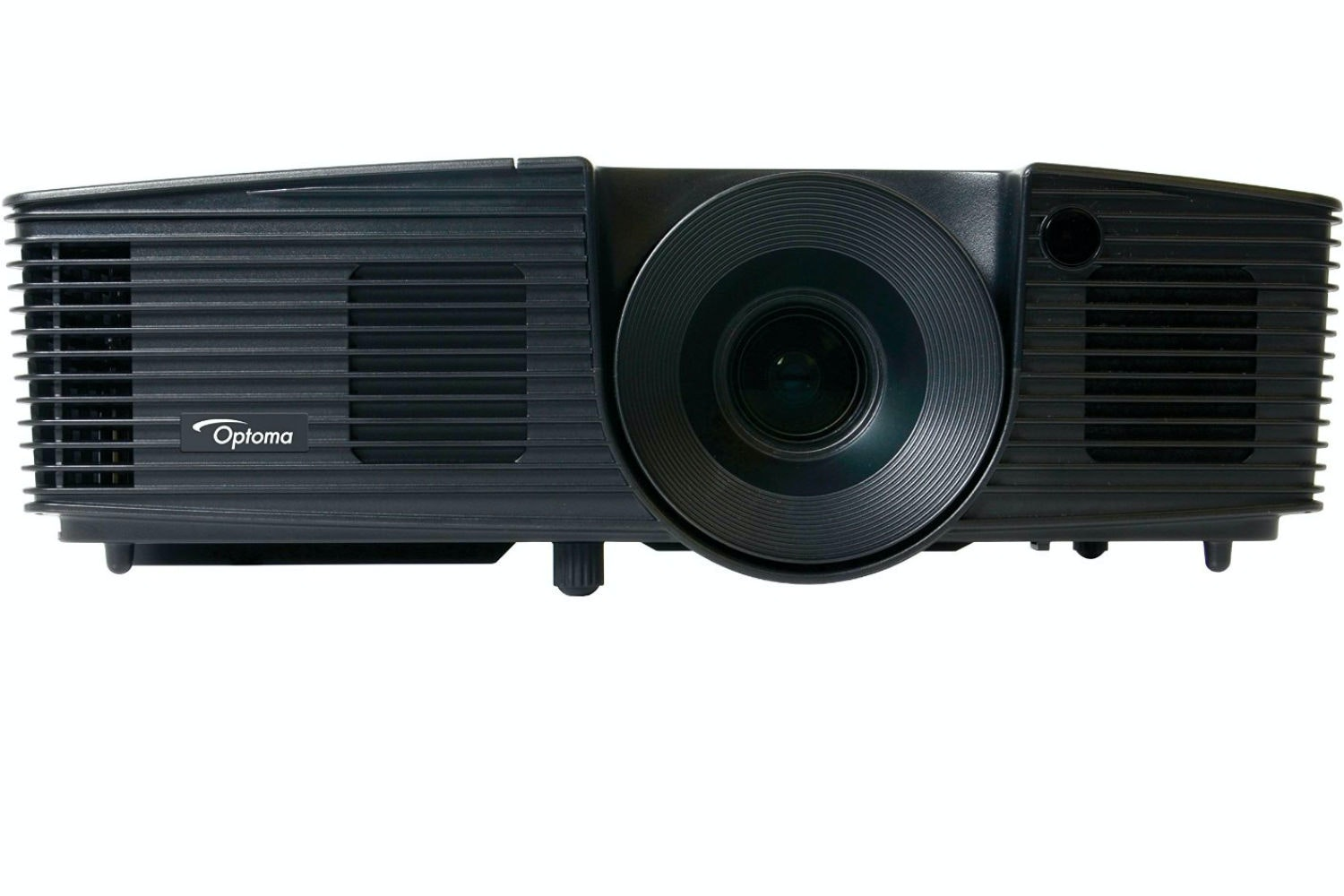 optoma-home-cinema-projector-H114