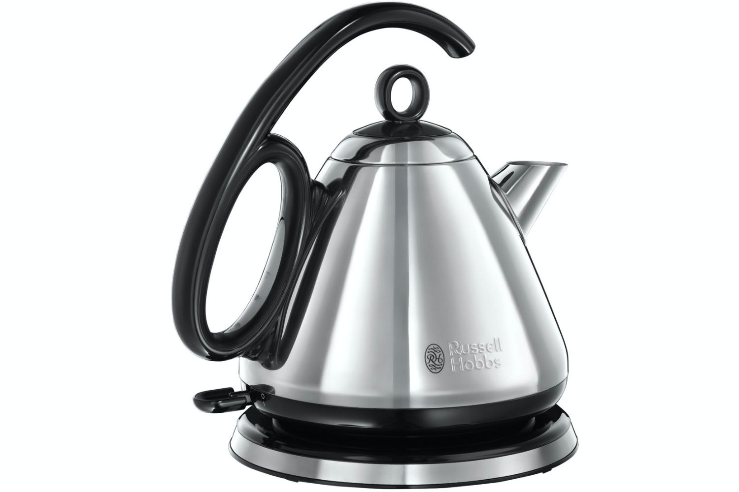 russell-hobbs-legacy-kettle-21280