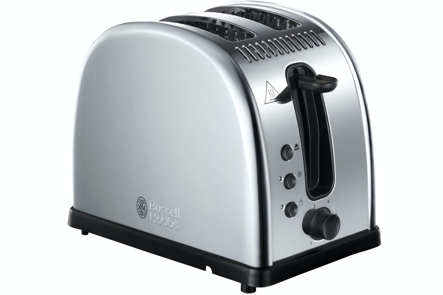 russell-hobbs-legacy-toaster-21290