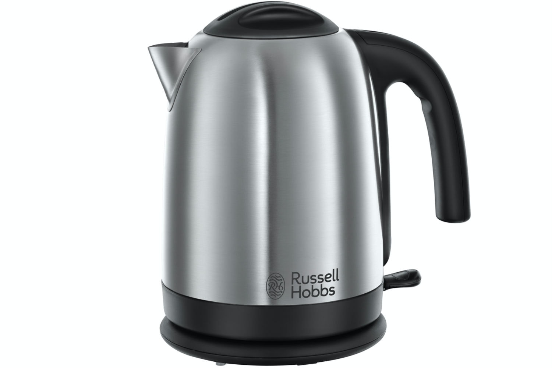 russell-hobbs-kettle-20070